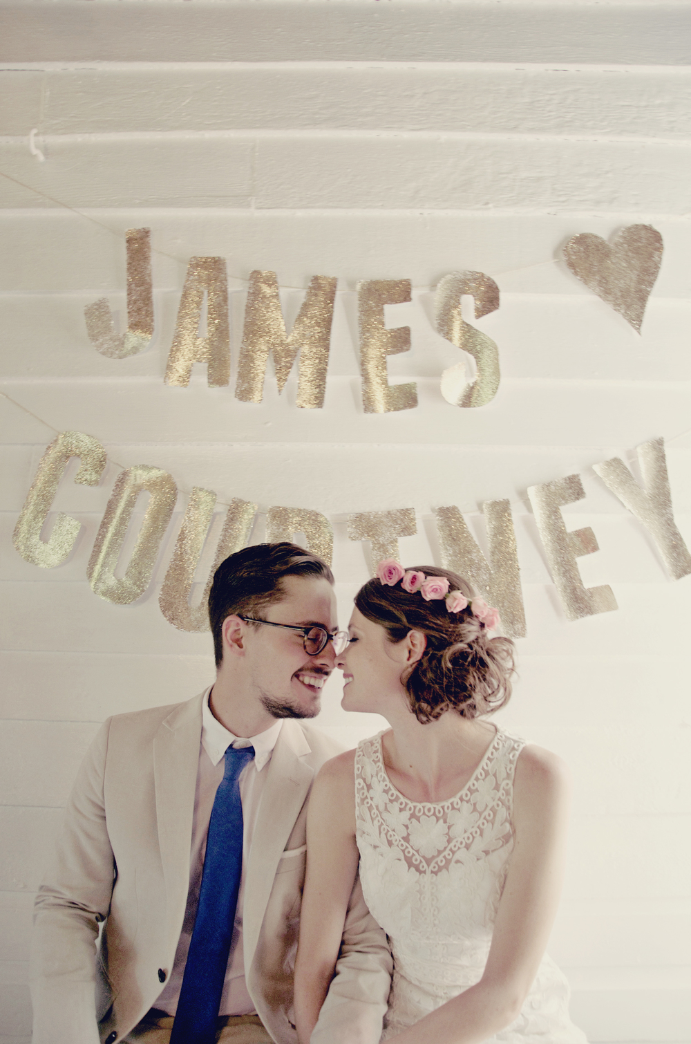 Courtney&James-19.jpg