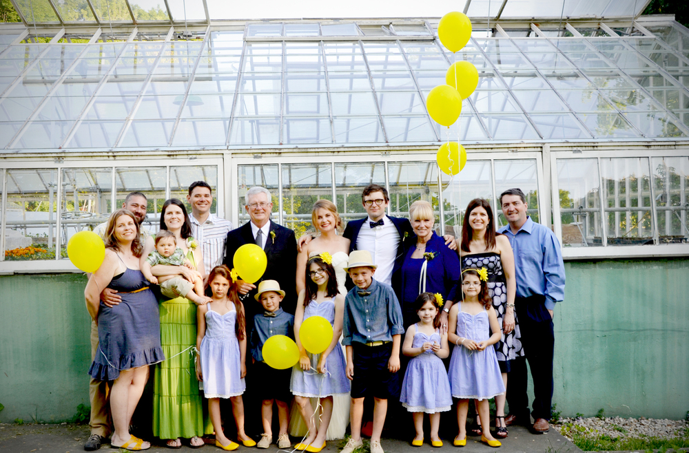 Family2.2.jpg