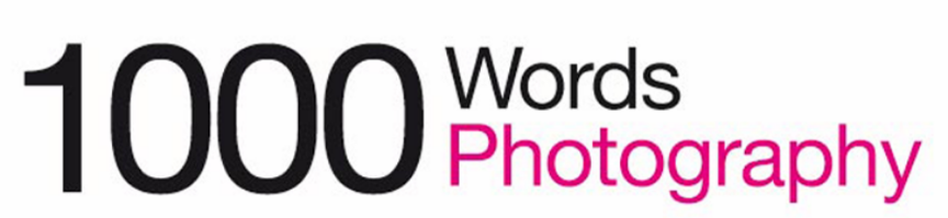 1000words_logo.png