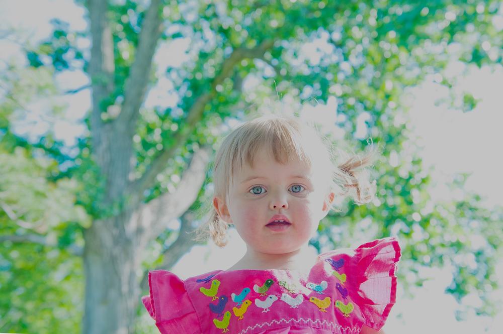 VioletUphamSmith2015-148.jpg