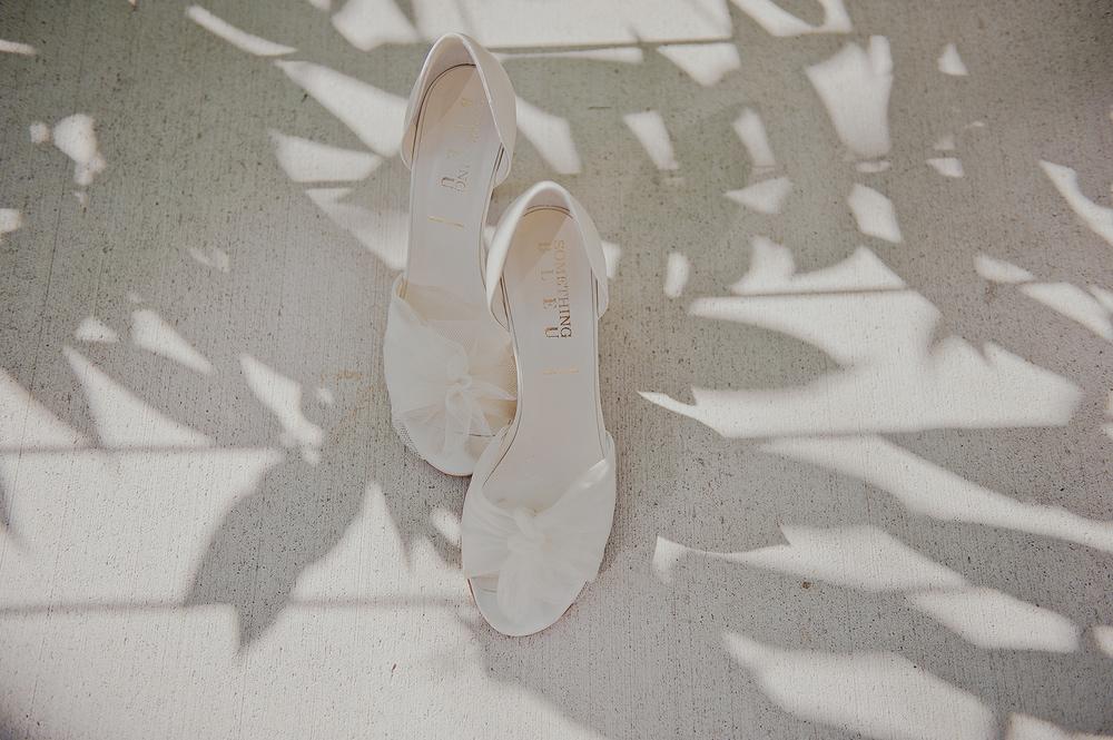 BEACON NY ROUNDHOUSE WEDDING PHOTOGRAPHERBEACON NY ROUNDHOUSE WEDDING PHOTOGRAPHER