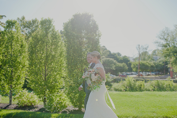 RedAnchorPhoto_CaitlinSteve_BeaconNY2015_BrooklynBride-14.jpg
