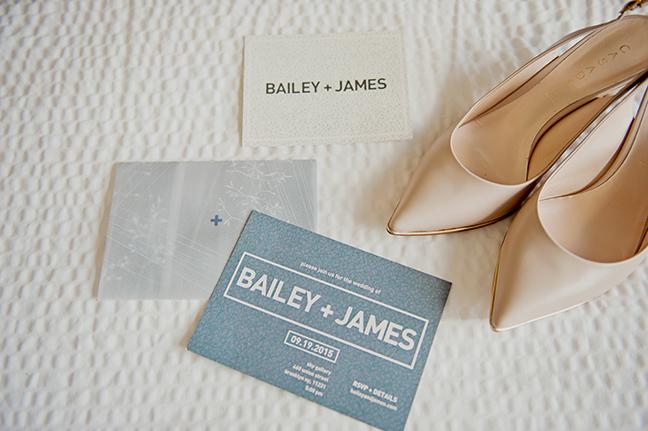 BaileyJames_SkyGallery2015-353.jpg