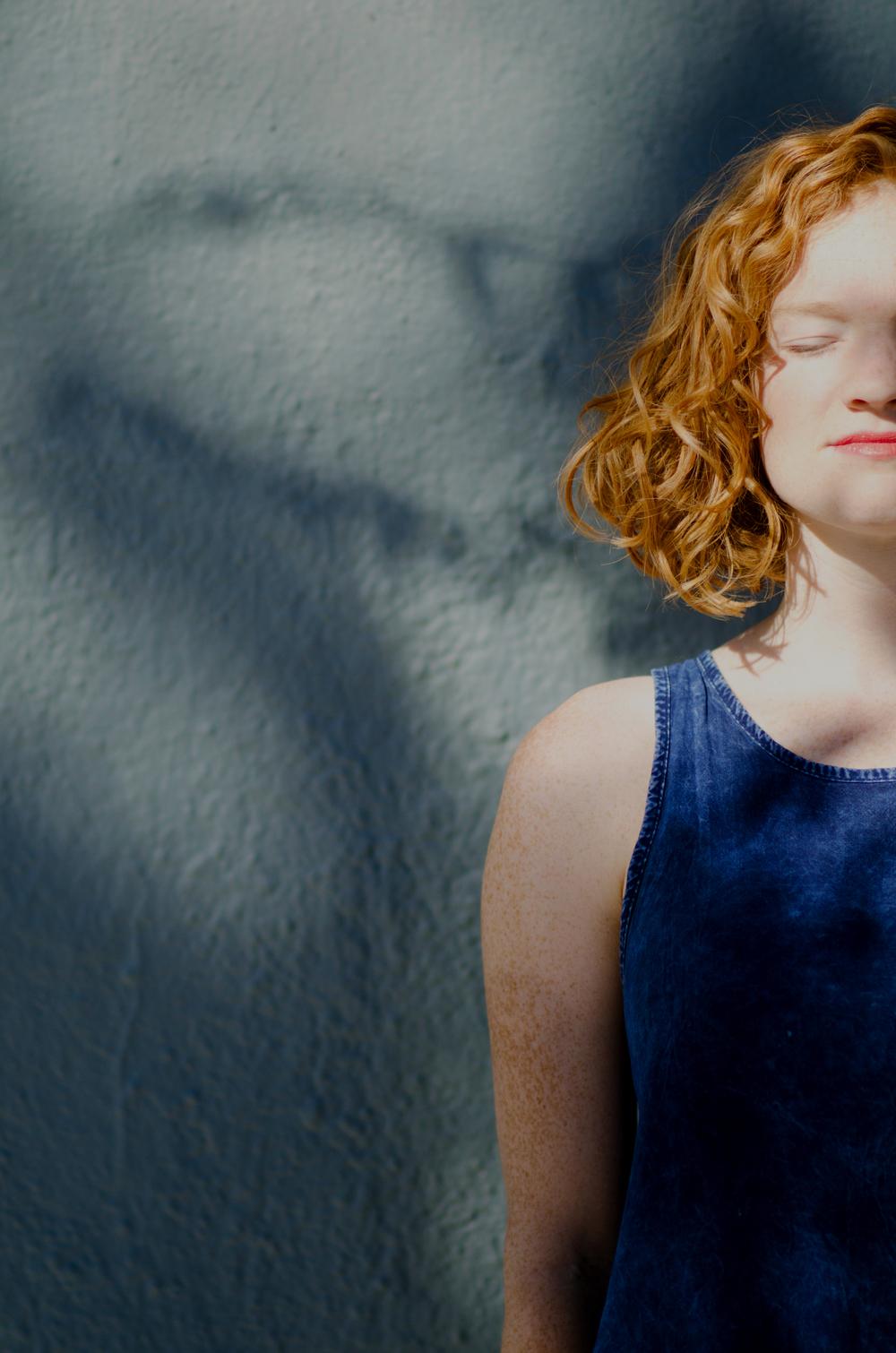 SILVERLAKE LOS ANGELES PORTRAIT PHOTOGRAPHER