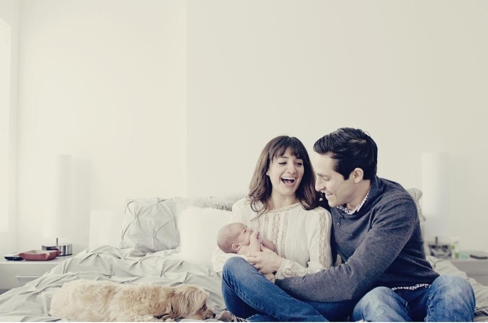 Baby Hudson_2014-18.jpg