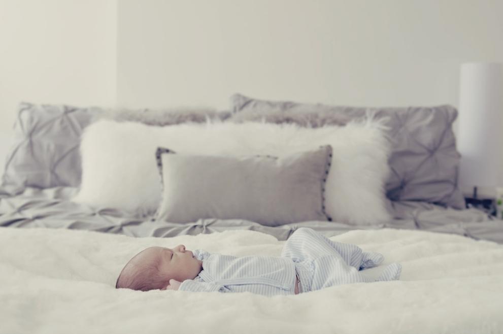 Baby Hudson_2014-3.jpg