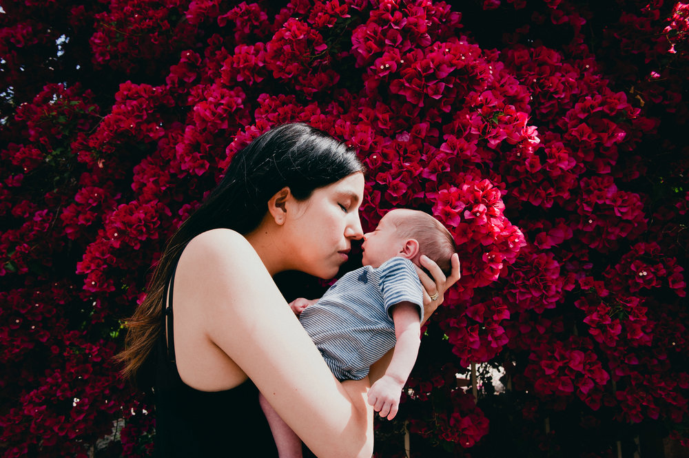 Red Anchor Photo | Sarina Cass specializes in wedding, newborn, family, food and lifestyle photography in Los Angeles, California and New York.