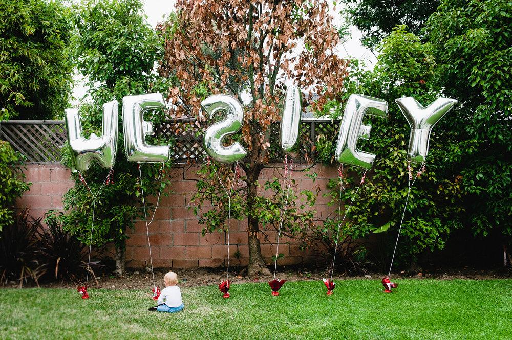 WesleyFirstBirthday-221.jpg
