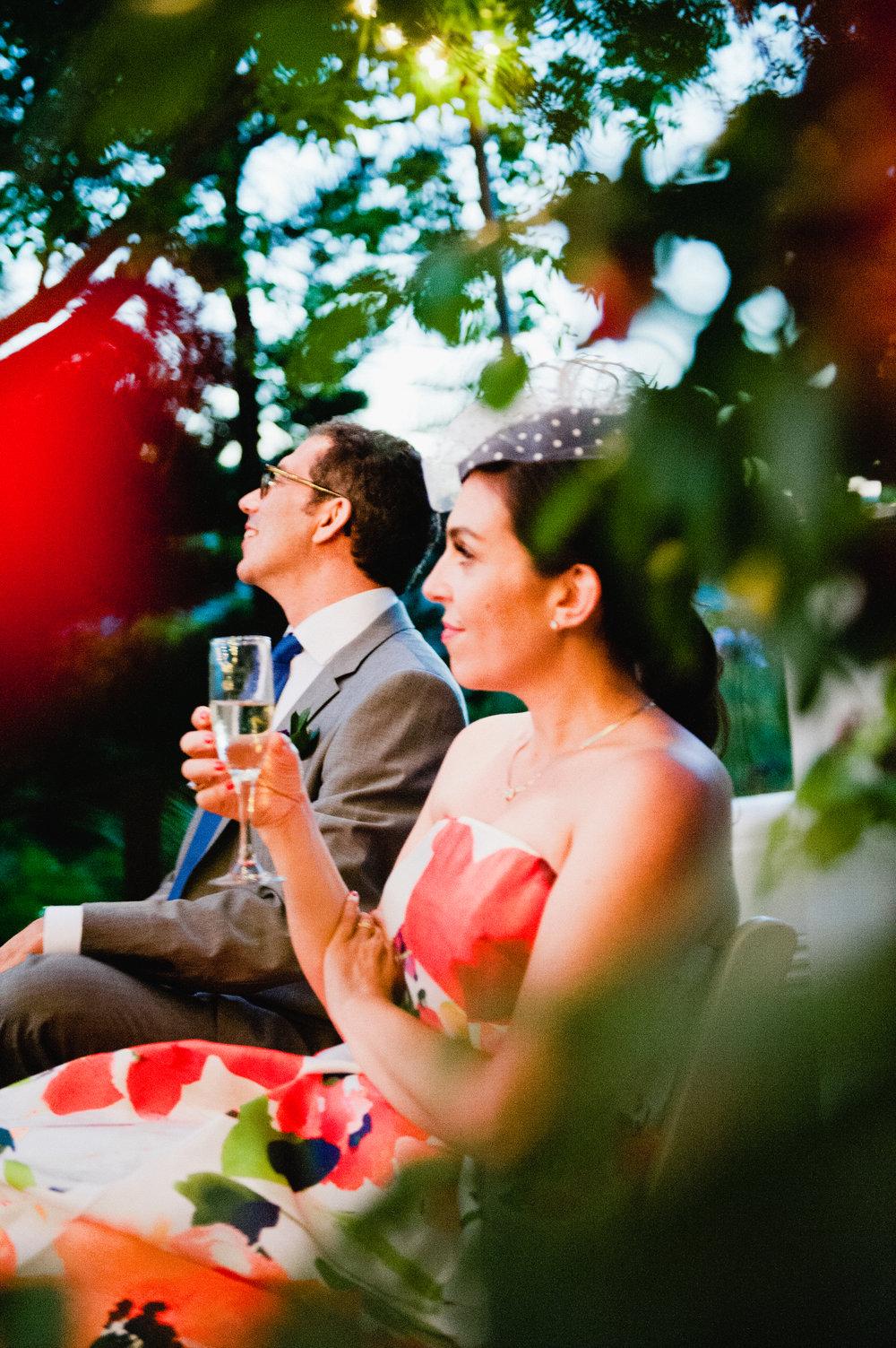 Los Angeles Wedding, Red Anchor Photo, Sarina Cass,California Wedding Photographer, Ojai California, Big Sur California Wedding Photographer, Los Angeles Wedding Photographer, Red Anchor Photo wedding Sarina Cass wedding