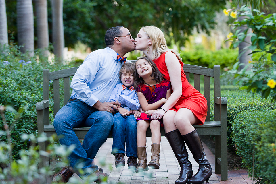 dennis december i southwest florida family photographer i fort