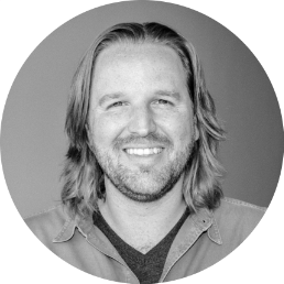 <strong>Steven Wolstrup</strong><br />IT Administrator
