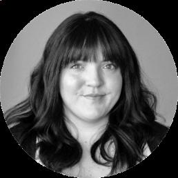 <strong>Torie Sanchez</strong><br />HR Coordinator