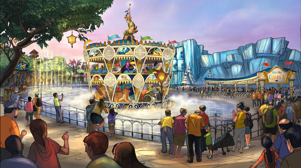 Dubai_Fox_Blue_Sky_Carousel_7A Final Color_v4 with Water Effects-bd2.jpg