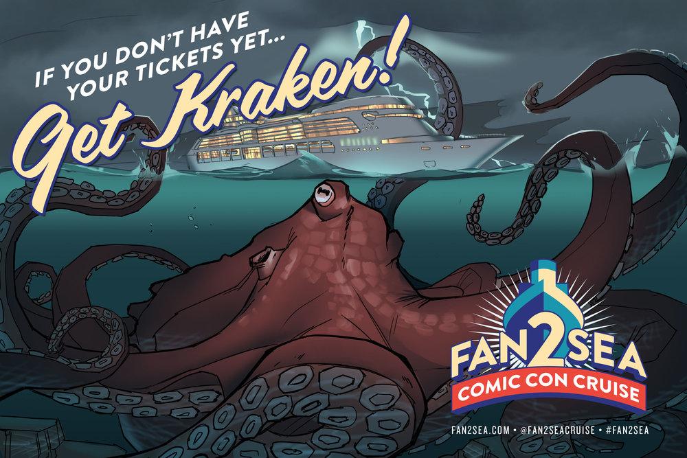kraken-postcard-5494.jpg