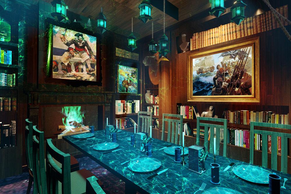Pirates Overlay OM 032817-1800x1200.jpg