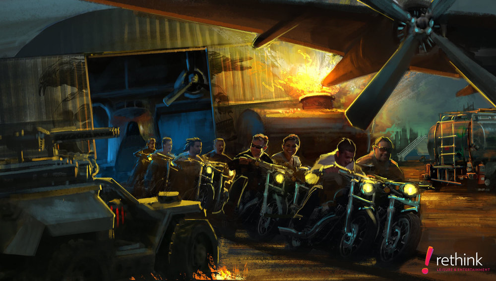 expendables-coaster-Final_005-1214.jpg