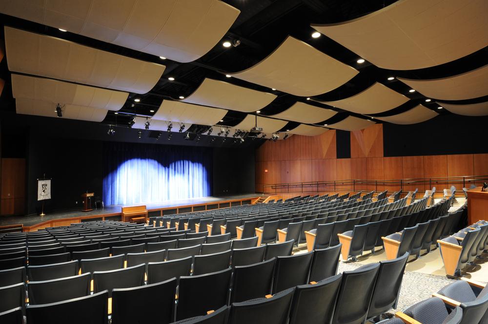Elms Theater.jpg