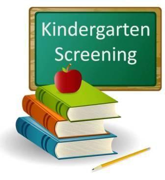 k screening.jpg