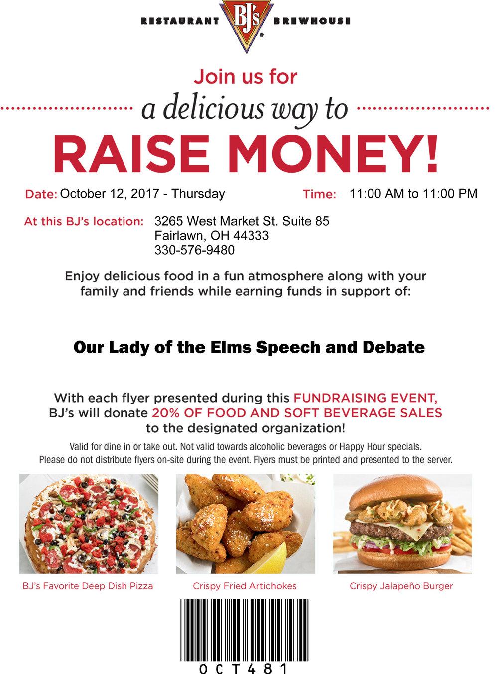 BJ's Fundraising Flyer.jpg