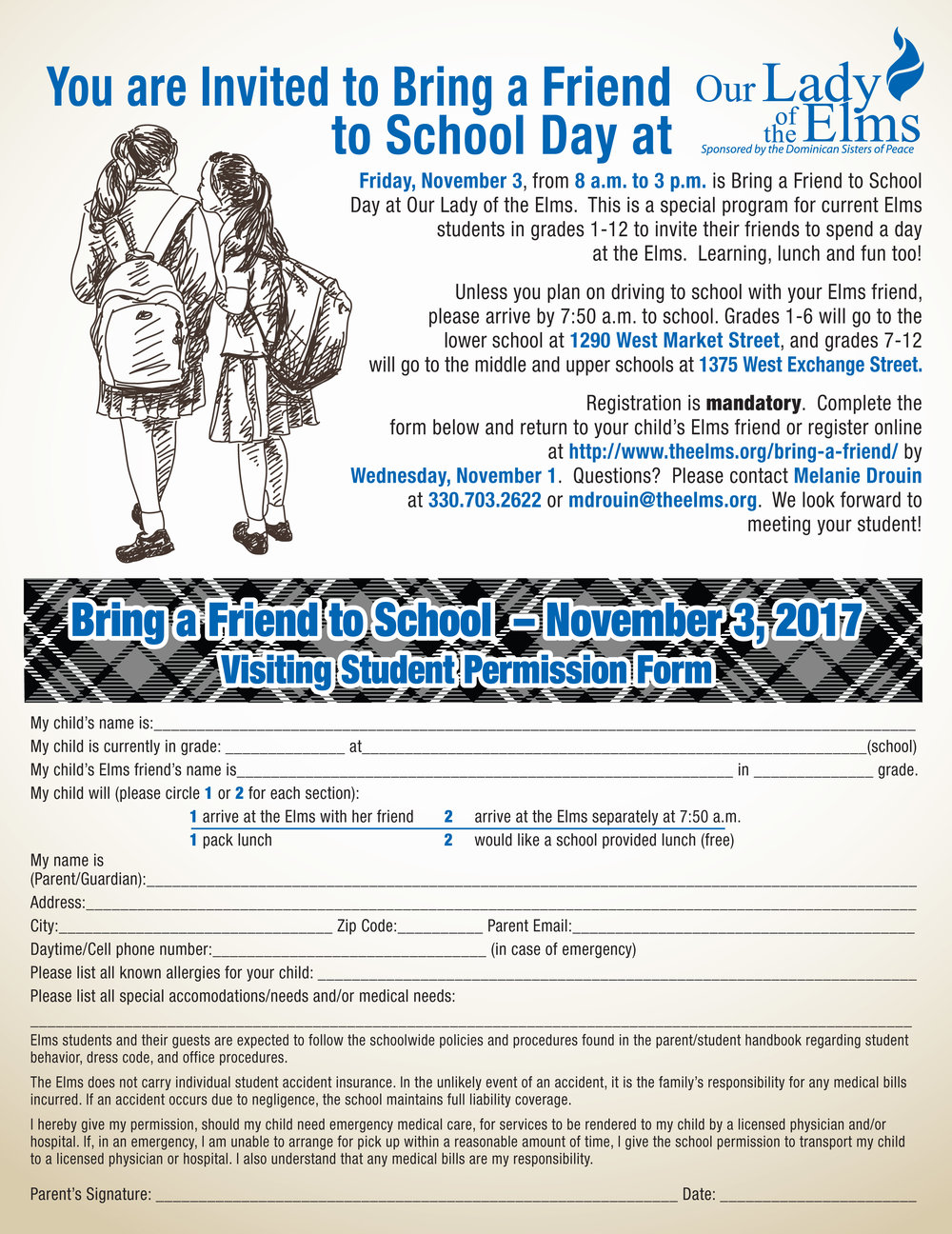 Bring Friend 2 School Flyer.jpg