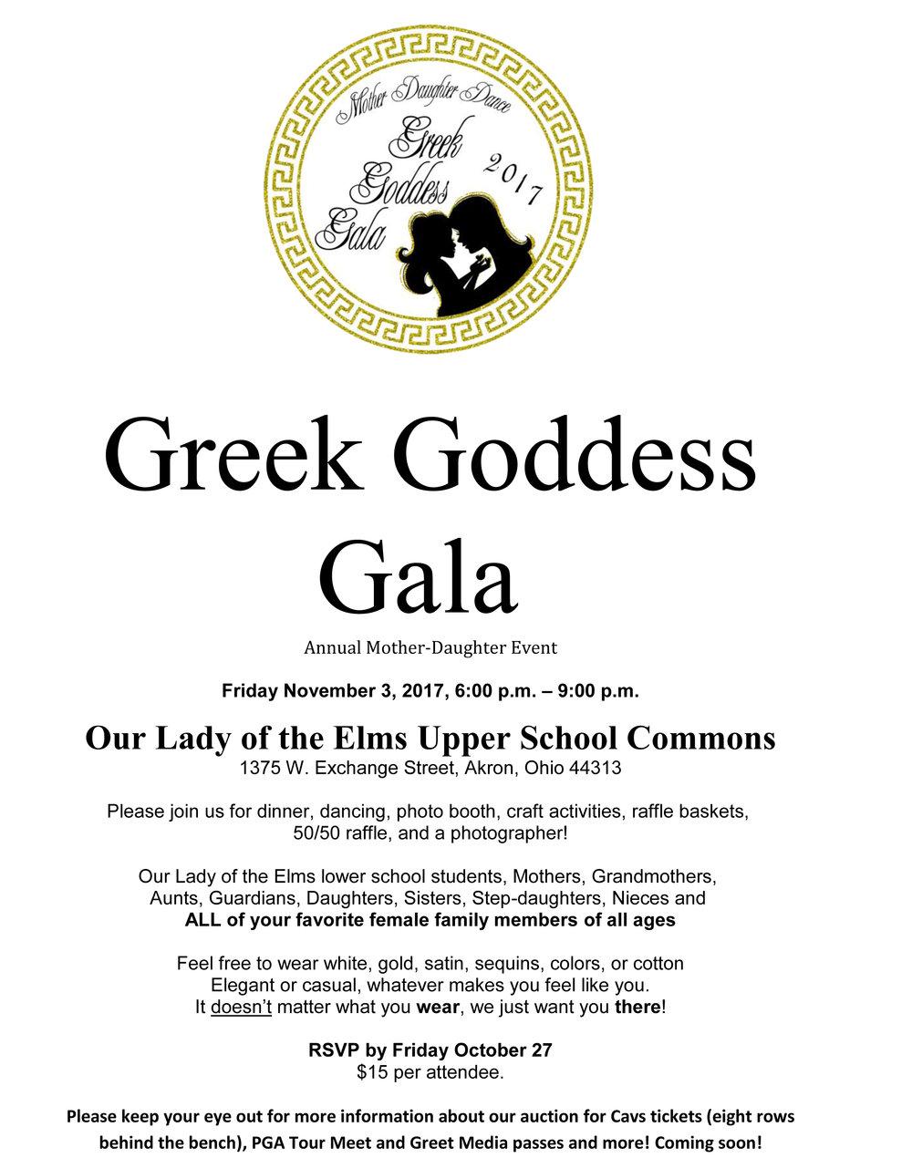 Greek Goddess Gala.jpg