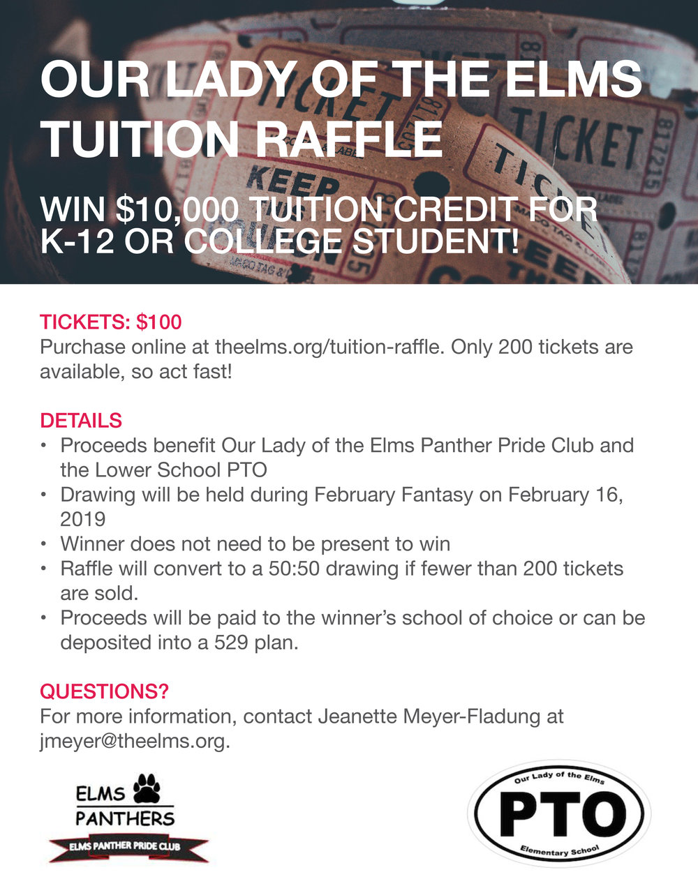 Elms_tuitionraffle_flyer 18-19.jpg