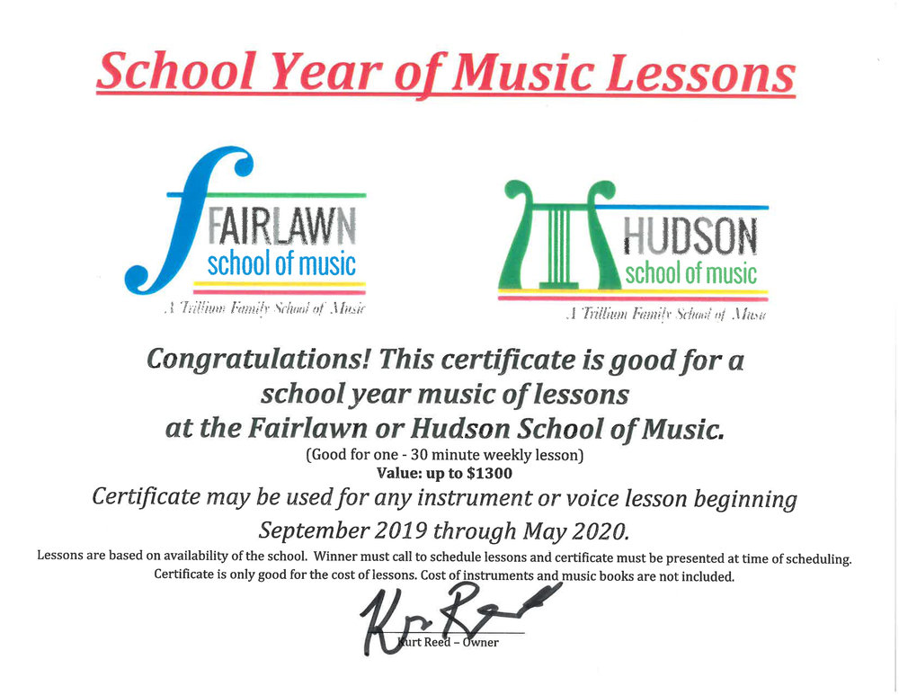 Fairlawn-Hudson School of Music.jpg