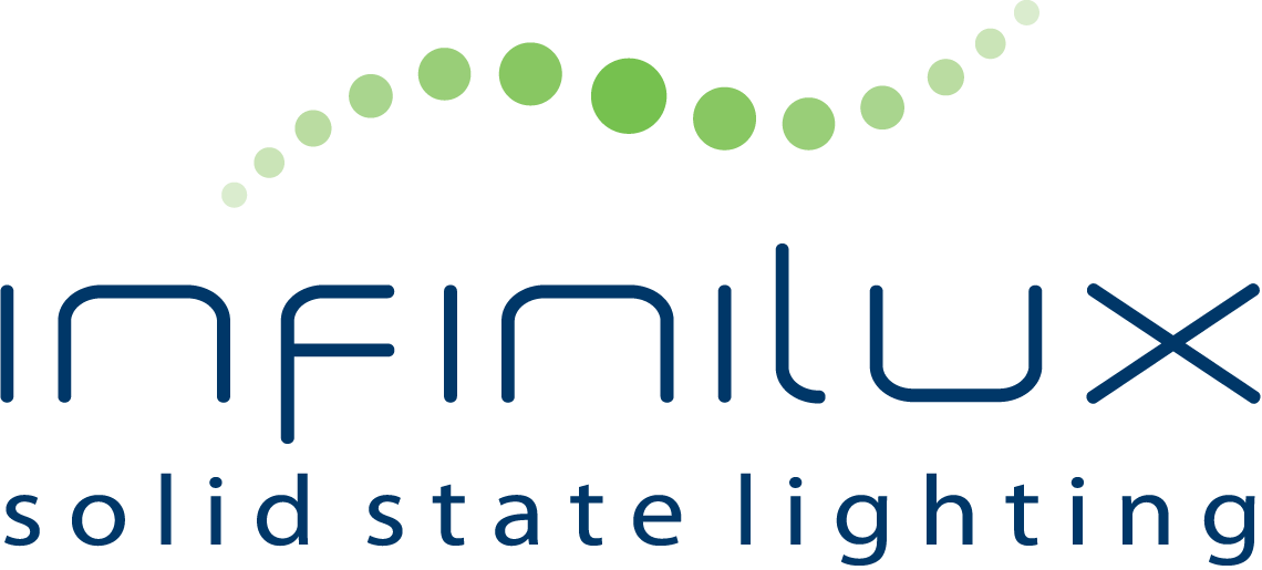 Infinilux - Solid State Lighting