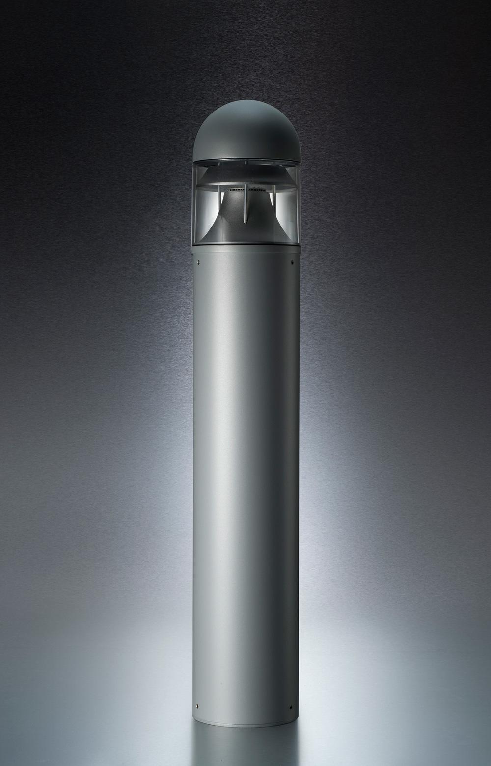 Silver-Bollard.jpg