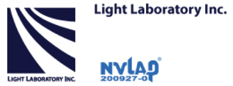 light laboratory inc.png