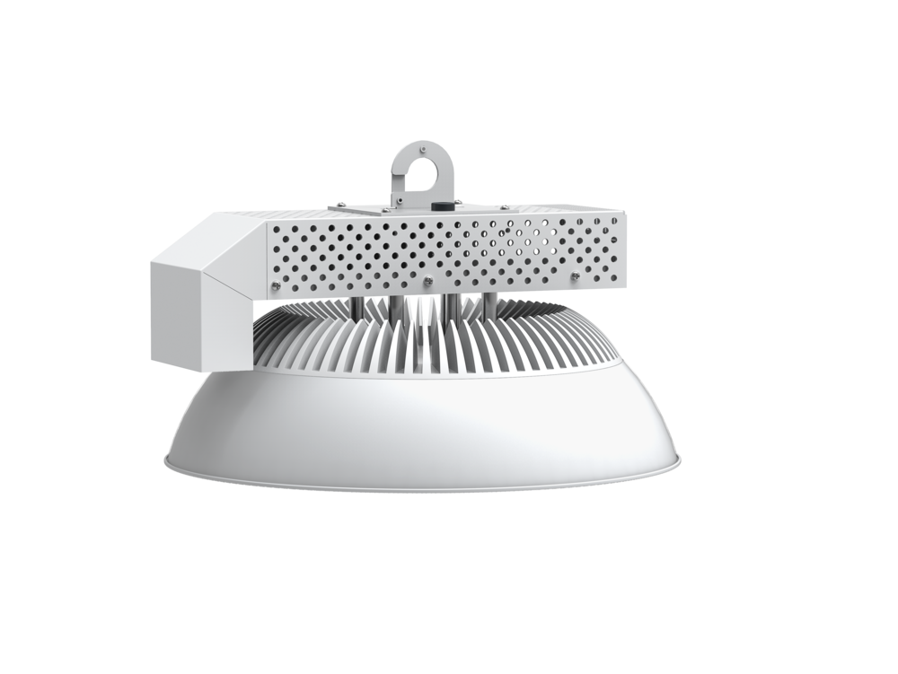 HRM Cam03 - Model 5W.png