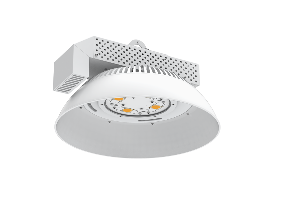 HRM Cam02 - Model 5W.png