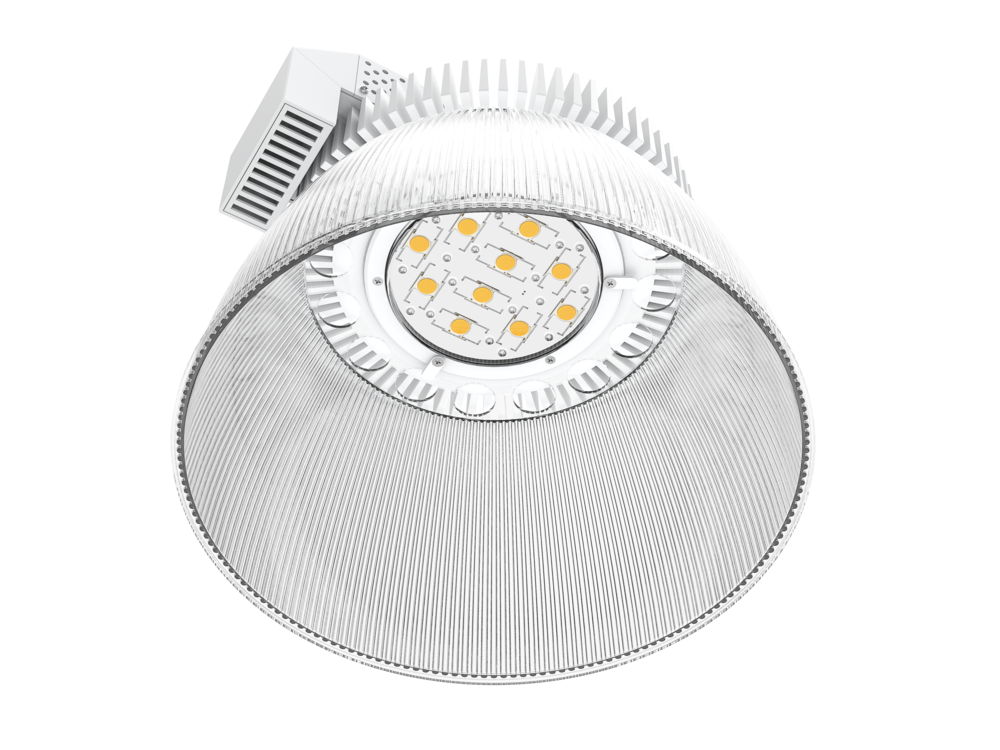 LED Standard High Bay Fixture
