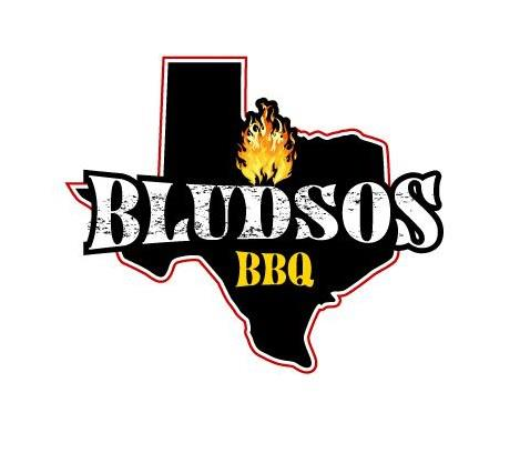 World Famous BBQ Hours: Tuesday - Sunday 11am - 8pm