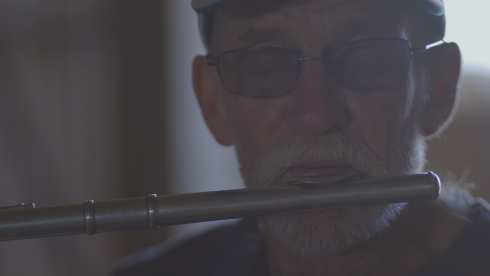 Stephen's Flute_3.00_01_36_04.Still003.png