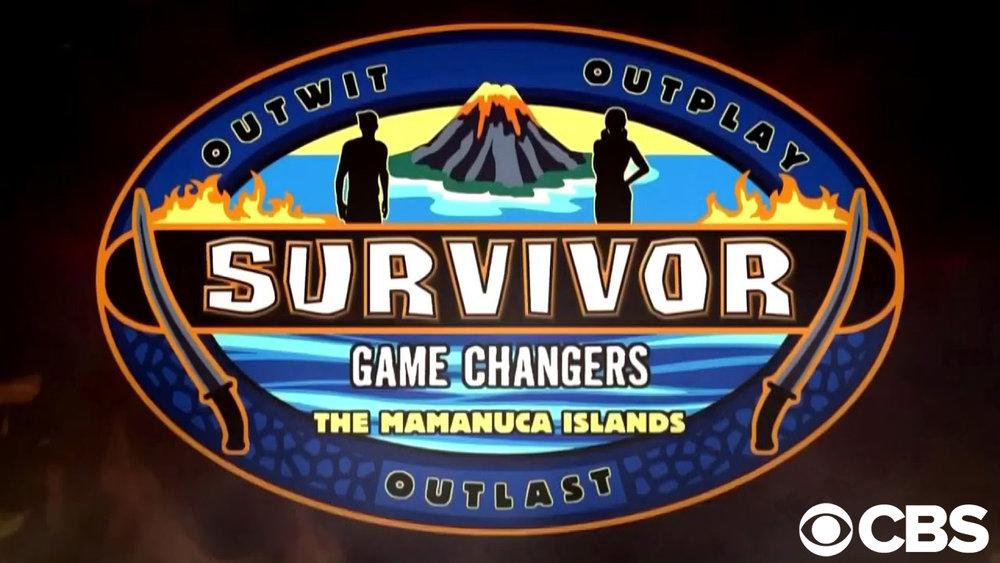 survivor copy.jpg