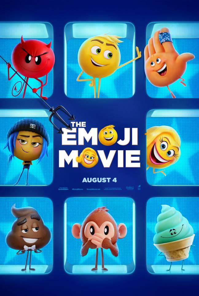 emoji-movie-poster.jpg
