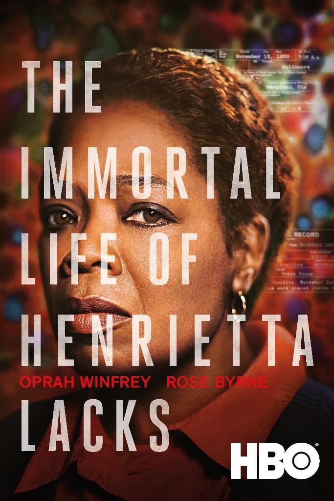 The Immortal Life of Henrietta Lacks.jpg