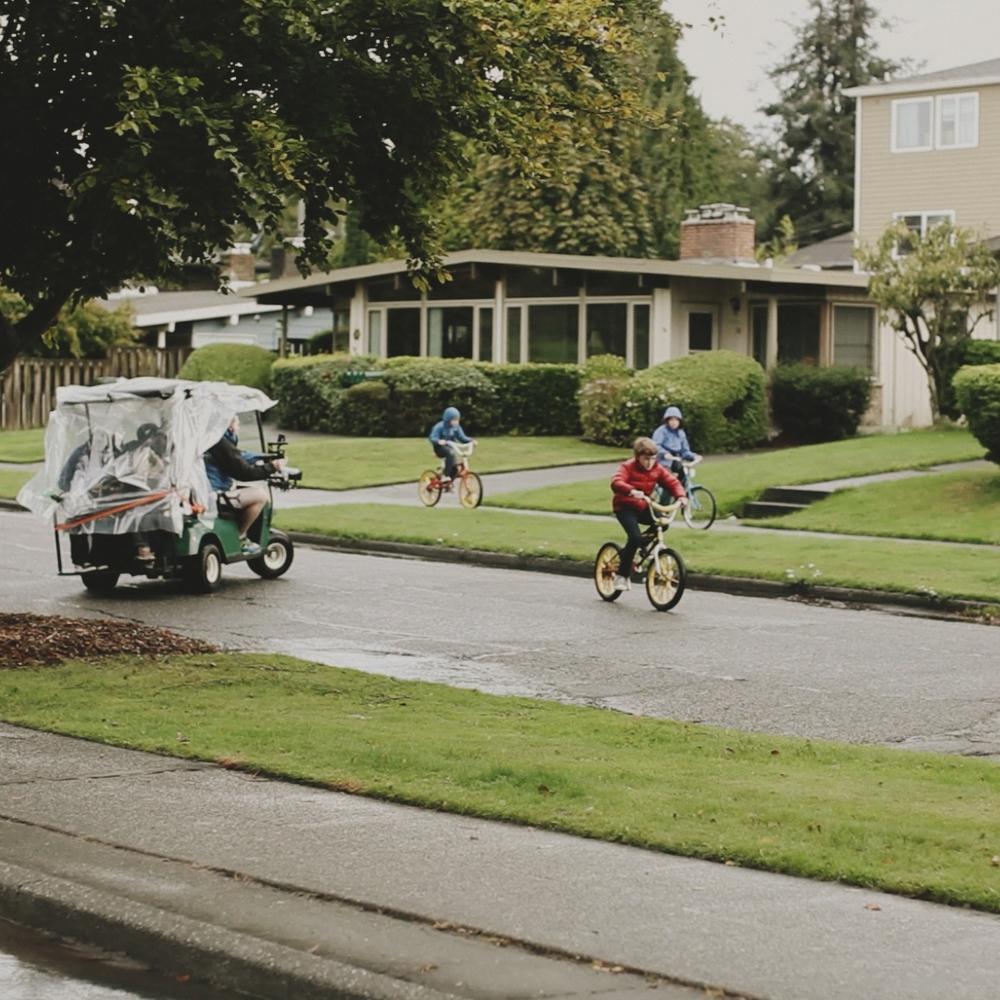 MINDCASTLE-from-1994-biking-BTS-01.jpg
