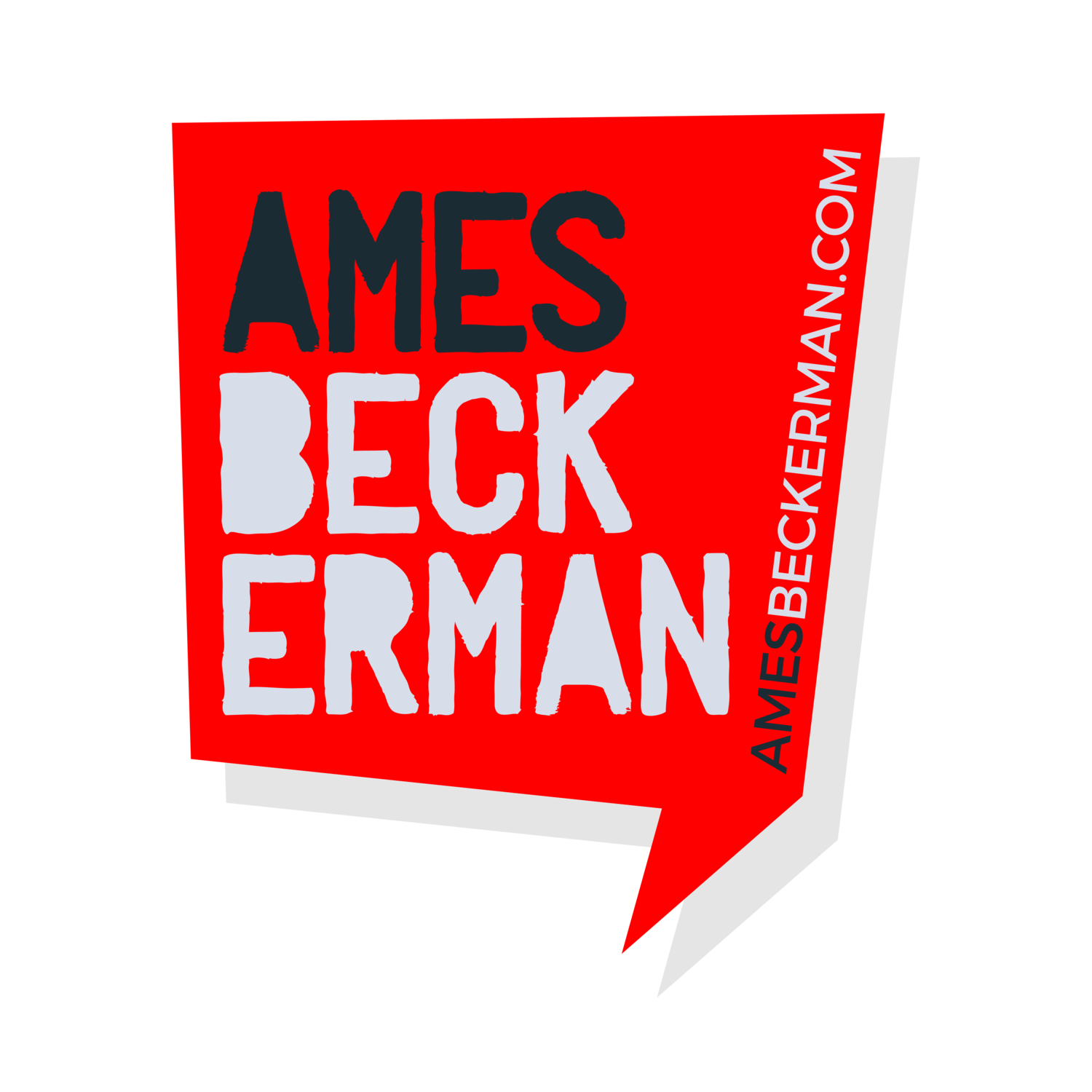 Ames Beckerman