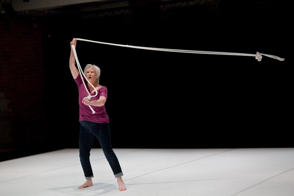 Robbie Synge, Lucy Boyes and Co - Ensemble - Encounters 2018 at Yorkshire Dance ∏ Sara Teresa (25).jpg