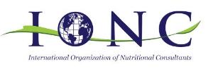 ionc-logo-with-text-lq.jpg