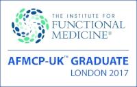 1. afmcp-graduate-2017-cmyk-300dpi.jpg