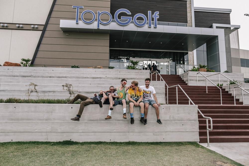 Golfing!!!-5387.jpg