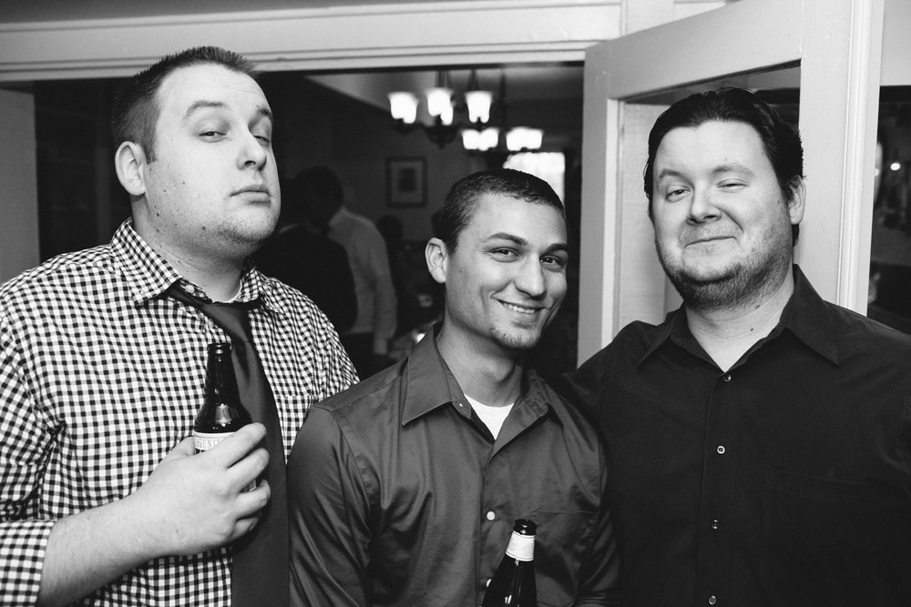 Wedding_Skeptics (1 of 1).JPG