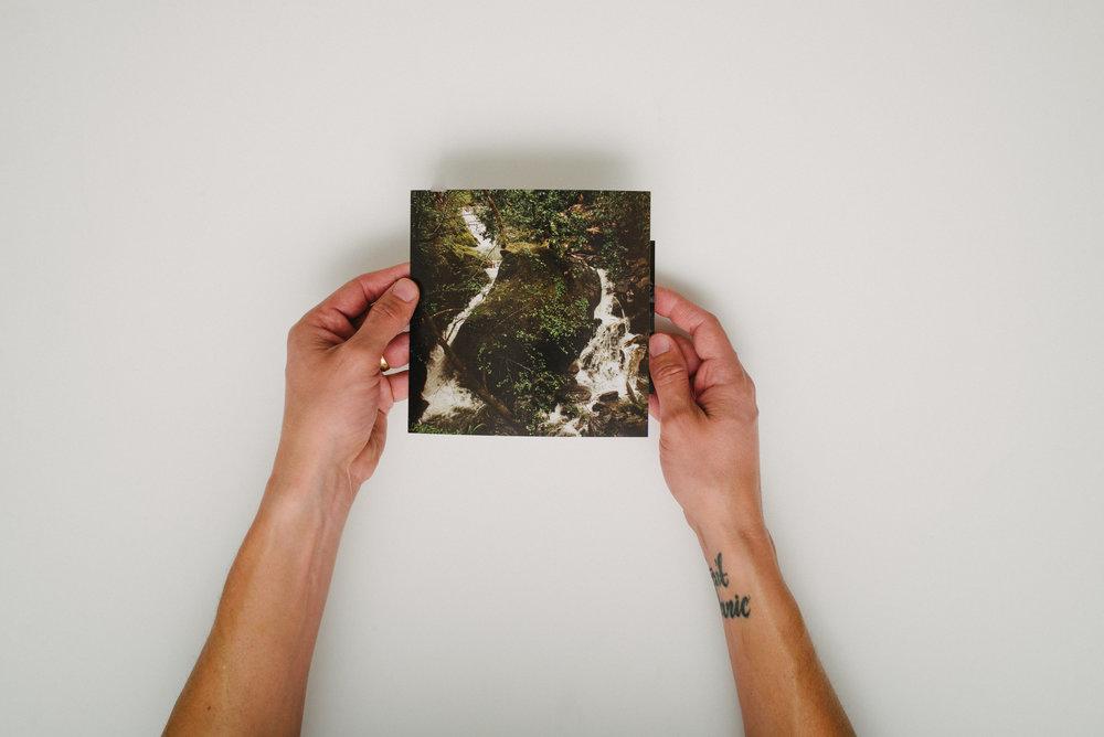 Hands-pics-2.JPG