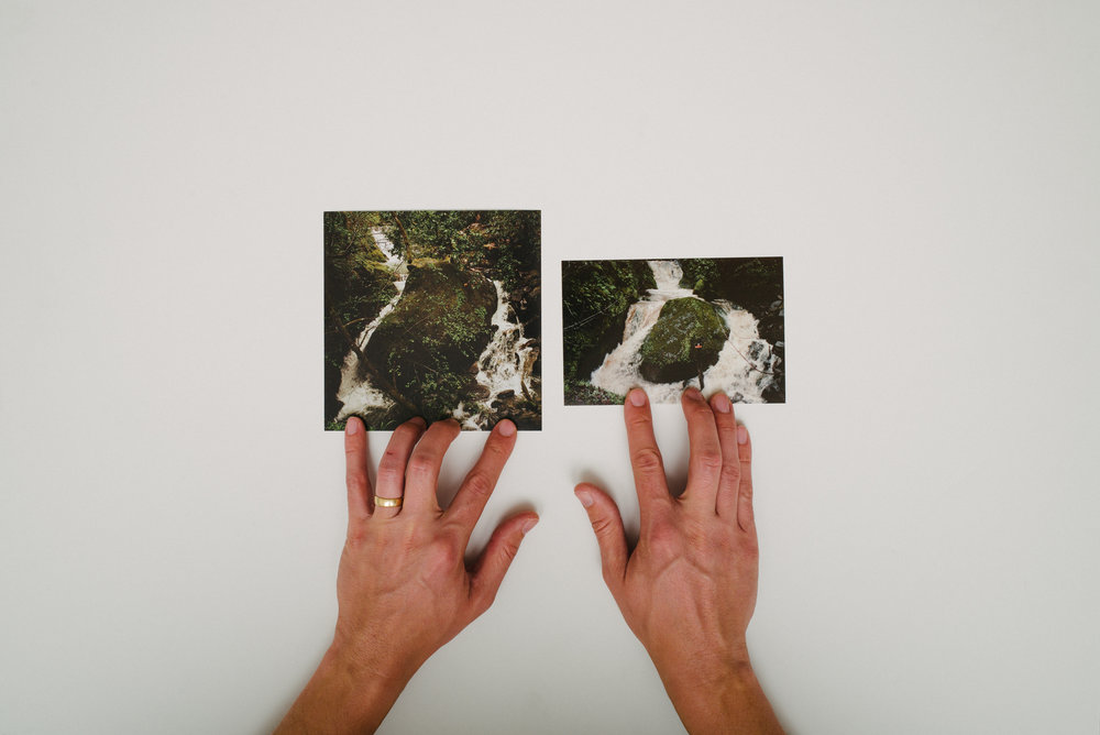 Hands-pics-3.JPG