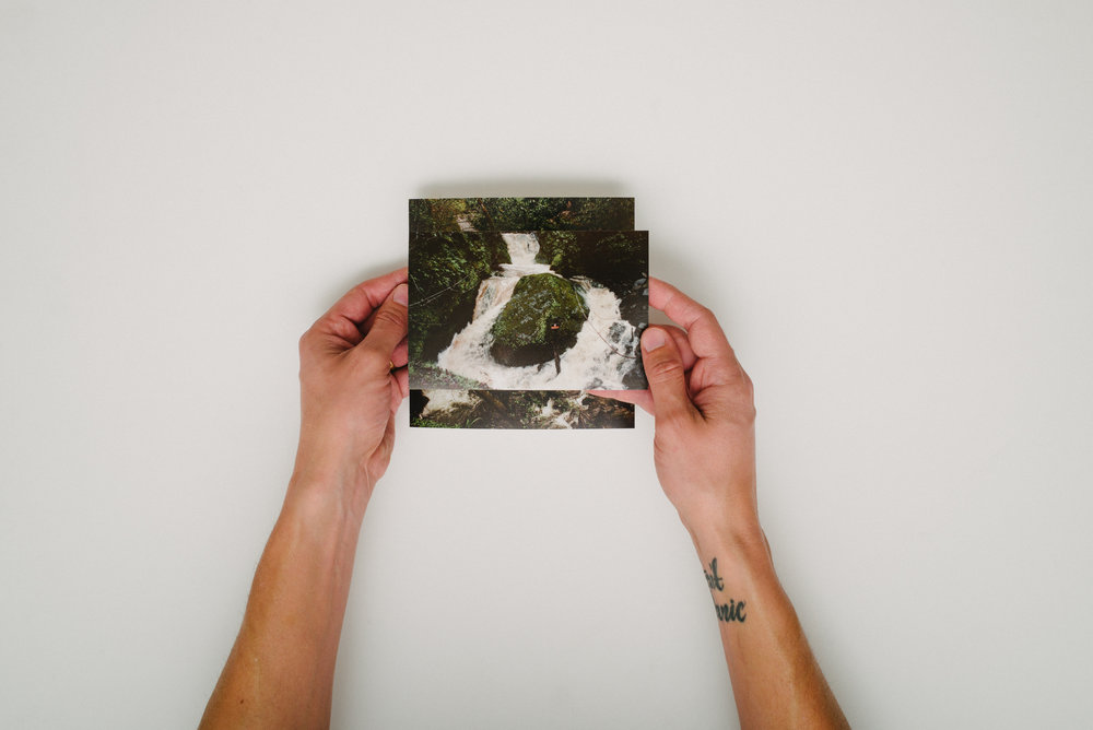 Hands-pics.JPG