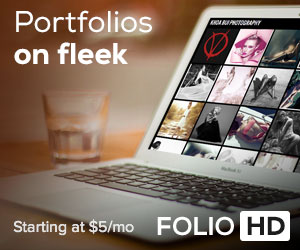 foliohd-display-ad.jpg