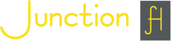 Junction Fitness Hub